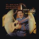 El Mejor Mariachi del Mundo Volúmen Uno/Mariachi Vargas de Tecalitlán