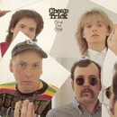 One On One/Cheap Trick