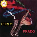 Mambo en Sax/Pérez Prado