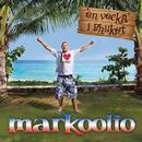 En vecka i Phuket/Markoolio