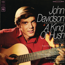 A Kind Of A Hush/John Davidson