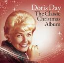Doris Day - The Classic Christmas Album/Doris Day