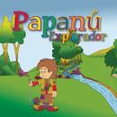 Papanu Explorador/Papanu