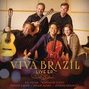 Viva Brazil Live EP/Yo-Yo Ma, Kathryn Stott, Sergio & Odair Assad & Joseph Gramley