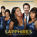 The Sapphires Soundtrack/The Sapphires Original Cast