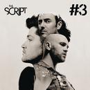 #3 Deluxe Version/The Script