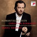 Romantische Arien/Christian Gerhaher