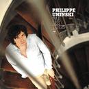 Par les toits/Philippe Uminski