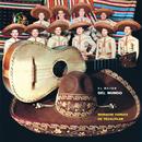 El Mejor del Mundo/Mariachi Vargas de Tecalitlán