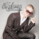 Pasarla Bien (Album Version)/Maluma