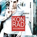 Parole/Konrad Wissmann