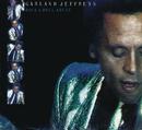 Rock & Roll Adult/Garland Jeffreys