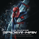 The Amazing Spider-Man (Music from the Motion Picture)/James Horner