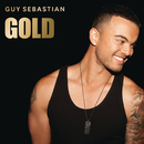Gold (Single Version)/Guy Sebastian