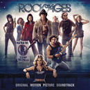 Rock of Ages/Rock of Ages (Original Motion Picture Soundtrack)