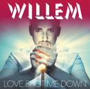 Love Shot Me Down/Christophe Willem