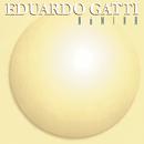 Numina/Eduardo Gatti