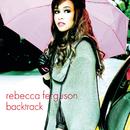 Backtrack/Rebecca Ferguson