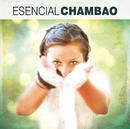Esencial Chambao/Chambao