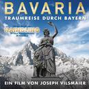 Bavaria/Haindling
