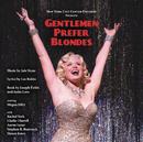 Gentlemen Prefer Blondes/Encores! Cast Recording