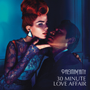 30 Minute Love Affair/Paloma Faith