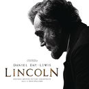 Lincoln/John Williams