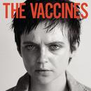 Teenage Icon/The Vaccines