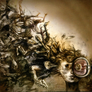Prisoners/The Agonist