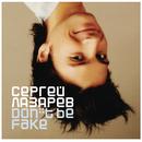 Don't Be Fake/Sergey Lazarev