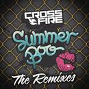 Summer Boo/Crossfire