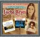Tesoros De Colección - La Reina Inmortal de la Canción Ranchera/Lucha Reyes
