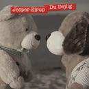 Du Dejlig/Jesper Ejrup