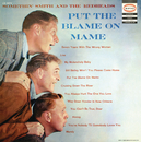 Put The Blame On Mame/Somethin' Smith & The Redheads