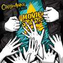 Movie Starr (Radio Edit) feat.Blee/ClassyMenace