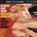 The Greatest Sound Around/Luther Henderson