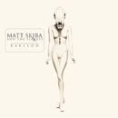 Babylon/Matt Skiba and the Sekrets