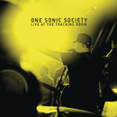 Live At The Tracking Room/one sonic society