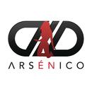 Arsénico/DLD