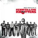 Precis som det ska va'/Kenneth & The Knutters