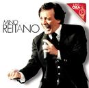 Un'ora con.../Mino Reitano