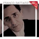 Un'ora con.../Franco Battiato