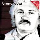 Un'ora con.../Bruno Lauzi