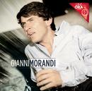 Un'ora con.../Gianni Morandi