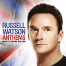 Anthems/Russell Watson