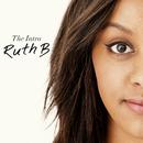 The Intro/Ruth B
