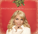 A Lovely Way To Spend Christmas/Kristin Chenoweth