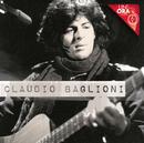 Un'ora con.../Claudio Baglioni