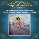 Mosaico de Exitos Tropicales Con Los 2 Grandes Tropical América y La Chácara/Tropical America