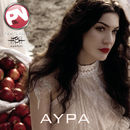 Avra/Pink Noisy & Ivi Adamou